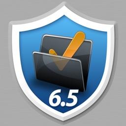CT Outcomes Mobile 6.5