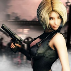 Activities of Zombie Frontier Dead Underworld 3D Assassin - Top Zombie Shooting Game