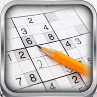 Codes for Sudoku - world famous brain puzzle! Hack