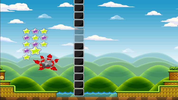 Bomber girl - Ultimate strategy and puzzle adventure screenshot-4