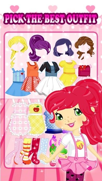 Girls quiz games fashion 62