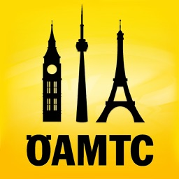 ÖAMTC City Guide