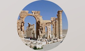 Ancient History Info Pro