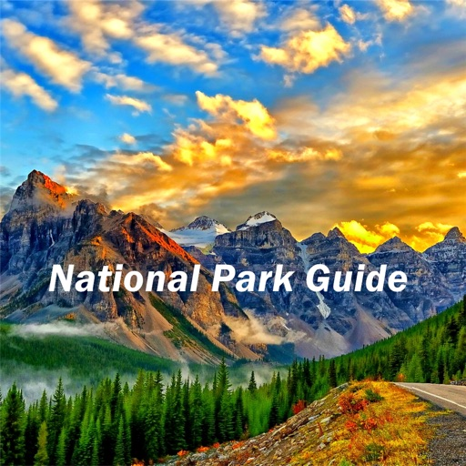 Ultimate Guide of National Park:National Geographic,Travel Planning Tips