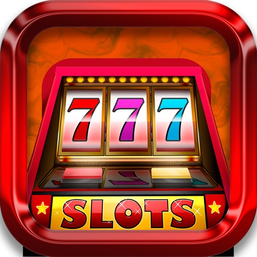 sirenis cocotal beach resort casino & spa Online