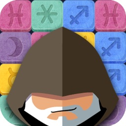 Block Pop - Puzzle Game