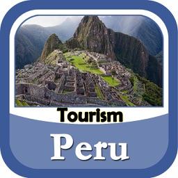 Peru Tourism Travel Guide