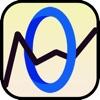 Circle Jump:圈圈快跳 - iPhoneアプリ