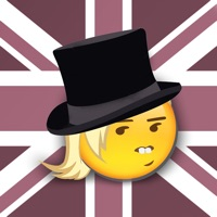 Codes for Britain Stars and Talents - this trivia game got all the British celebs Hack