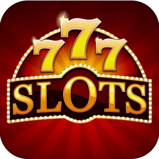 Poker In Bakersfield: Live, Cashgames, Tournaments Casino