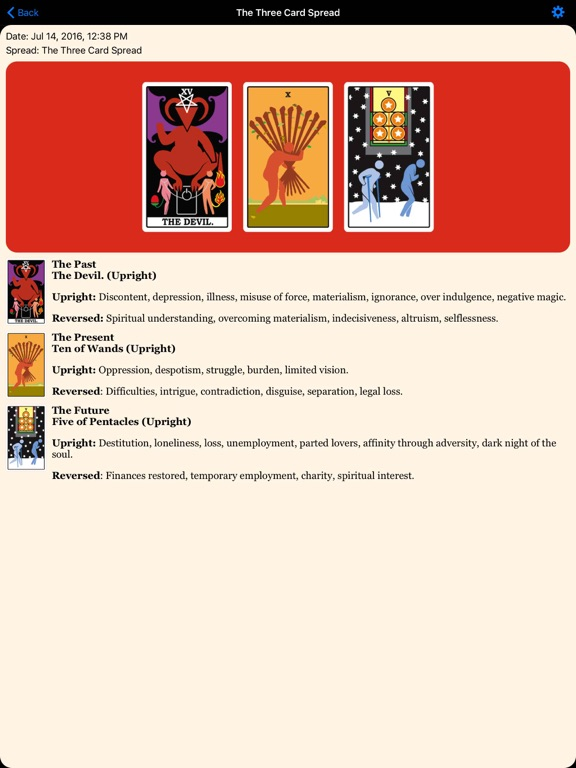 Int'l Icon Tarot-ipad-3