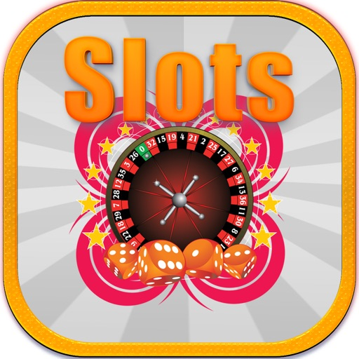 Gambling Pokies Super Star - Free Carousel Slots Machines!!!