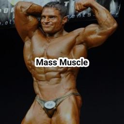 Mass Muscle