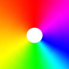 Activities of True Color - Special Edition