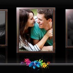 Professional Photo Frame - Free Pic and Photo Filter