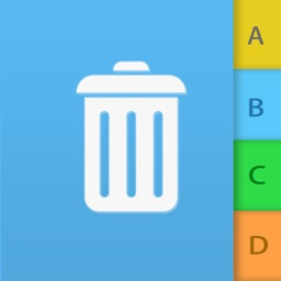 Contacts Cleanup & Merge Free - Delete Duplicate Contacts - Smart Cleaner