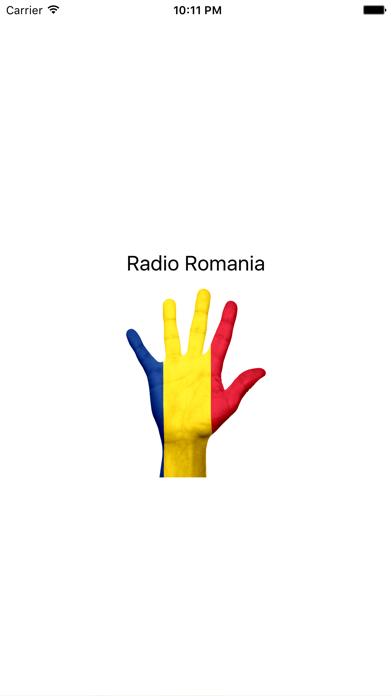 Radio Romania: Online Free Live FM Radios Stations | From
