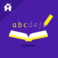 Codes for Letter Workbook Home Edition Hack