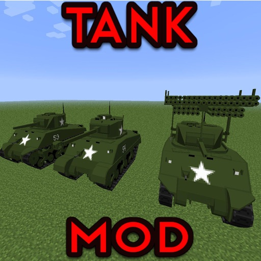 minecraft military vehicles mod