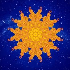 indiatimes astrology prashnavali