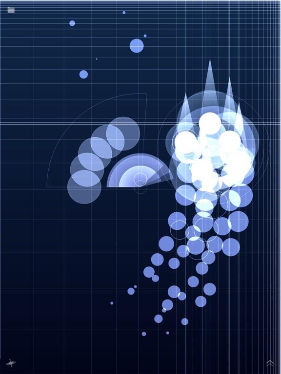 https://is1-ssl.mzstatic.com/image/thumb/Purple30/v4/d2/48/12/d24812e0-2ddb-61bd-786e-77812497996f/pr_source.jpg/576x768bb.jpg