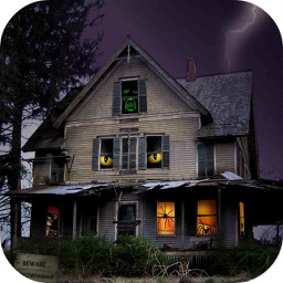 Can You Escape Evil Undead House? - Endless 100 Floors Room Escape