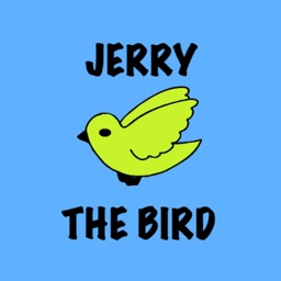 Jerry the Bird