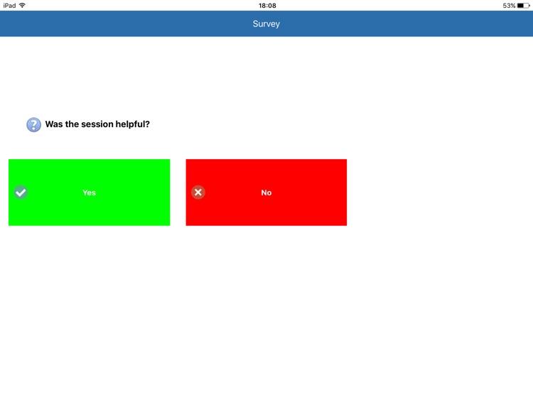 RM Student screenshot-3