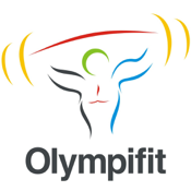 Olympifit Snatch by Bob Pavone icon