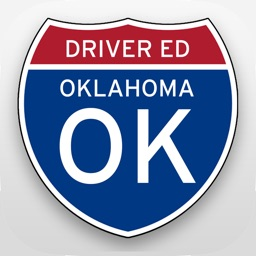 Oklahoma DPS Driver License Test Reviewer