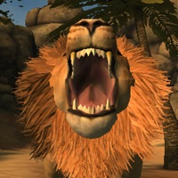 Codes for Animal Hunt: Africa Contract Hack