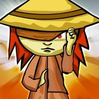 Codes for Ninja Urban Banzai Hero Jump Hack
