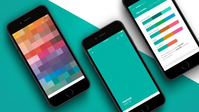 aplicativos java hiphone