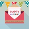 Birthday Card Maker - Personal Greeting Cards, Thank you Cards and Photo Ecard for Special Occasion Ranking
