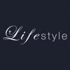 Lifestyle (Magazine)