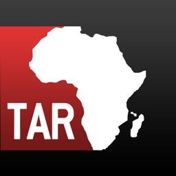 The Africa Report.com