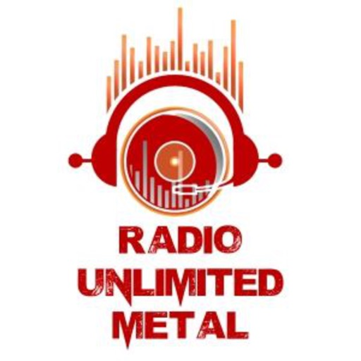 Radio Unlimited Metal
