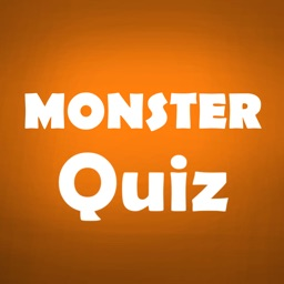 Monster Quiz for Pokemon Go Free by Mediaflex Games