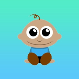 Baby Log Tracker