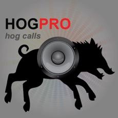 Activities of REAL Hog Calls - Hog Hunting Calls + Boar Calls BLUETOOTH COMPATIBLE
