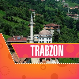 Trabzon City Travel Guide
