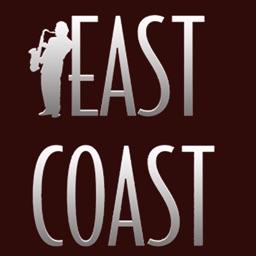 East Coast Music & Entertainment