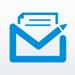 193.商务英语系列:邮件范文二百篇