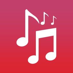 Radio - Turkish Radio Stations - Listen Turkish Music