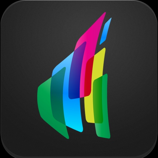 The File Converter - Convert your file, video, ebook, image, audio, or document to nearly any format to open or view