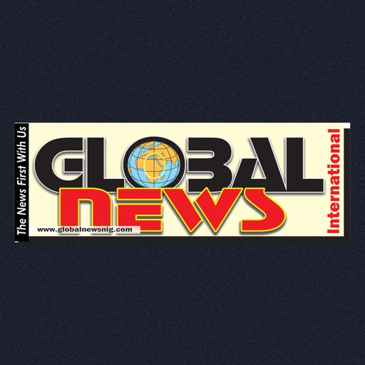 Global News Magazine