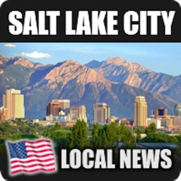 Salt Lake Local News