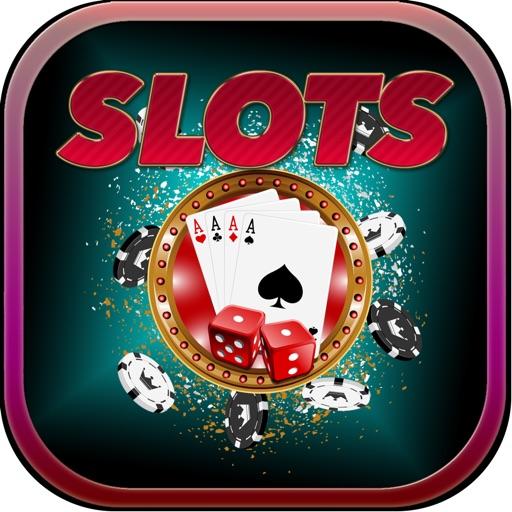 888 Best Betline Beef The Slots - Free Pocket Slots Machines