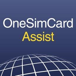 1Sim Assist