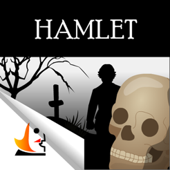 Shakespeare In Bits: Hamlet
